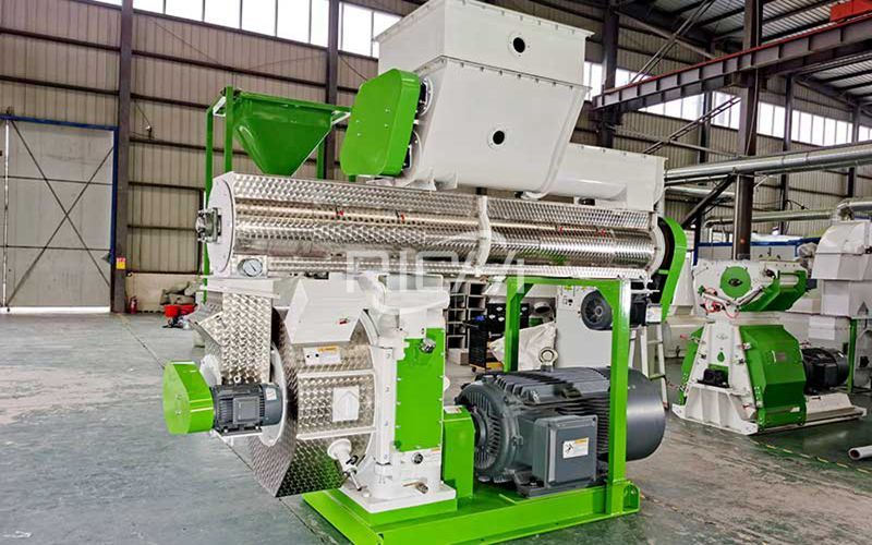 Hops Pellet Mill For Sale Canada, How Much Is A Hop Pelletizer